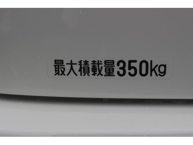 デラックスSAIII 走行1,364Km LEDヘッドライト スマートアシスト キーレスエントリー パワーウインド(41枚目)