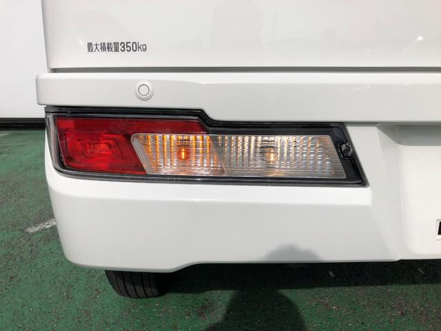 デラックスSAIII 走行1,364Km LEDヘッドライト スマートアシスト キーレスエントリー パワーウインド(44枚目)