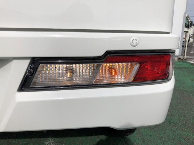 デラックスSAIII 走行1,364Km LEDヘッドライト スマートアシスト キーレスエントリー パワーウインド(45枚目)