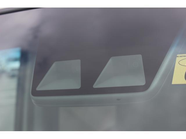 デラックスSAIII キーレス スモークドガラス キーレスエントリー スモークドガラス 集中ドアロック LEDヘッドライト(16枚目)