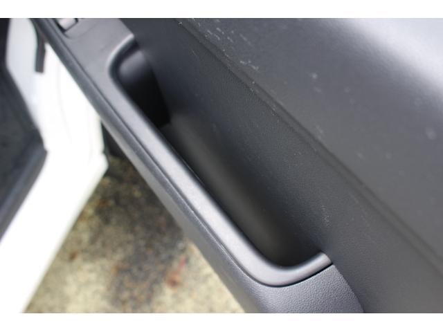 デラックスSAIII キーレス スモークドガラス キーレスエントリー スモークドガラス 集中ドアロック LEDヘッドライト(31枚目)