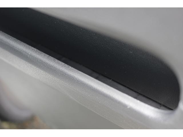 デラックスSAIII キーレス スモークドガラス キーレスエントリー スモークドガラス 集中ドアロック LEDヘッドライト(32枚目)