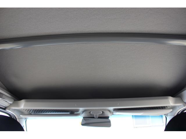 デラックスSAIII キーレス スモークドガラス キーレスエントリー スモークドガラス 集中ドアロック LEDヘッドライト(33枚目)