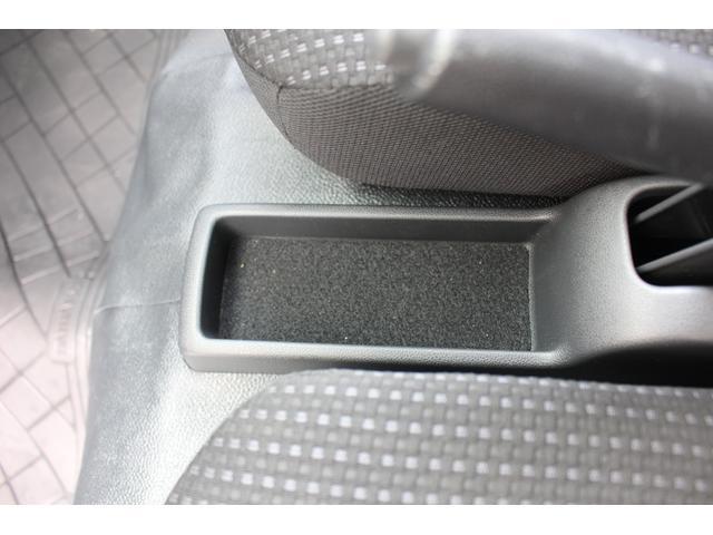 デラックスSAIII キーレス スモークドガラス キーレスエントリー スモークドガラス 集中ドアロック LEDヘッドライト(34枚目)