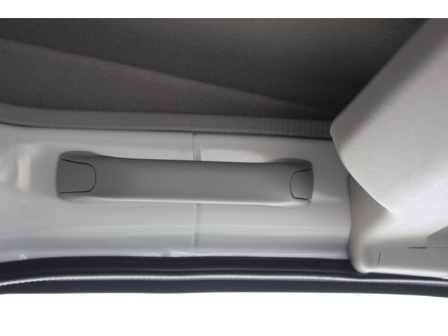 デラックスSAIII キーレス スモークドガラス キーレスエントリー スモークドガラス 集中ドアロック LEDヘッドライト(40枚目)