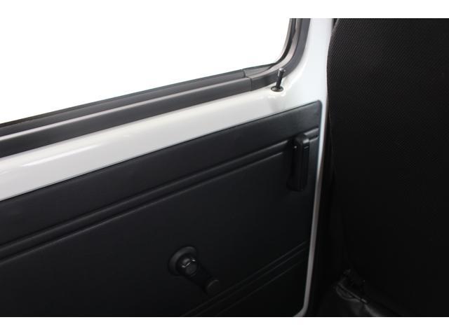 デラックスSAIII キーレス スモークドガラス キーレスエントリー スモークドガラス 集中ドアロック LEDヘッドライト(46枚目)