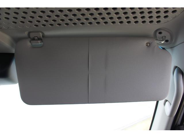 デラックスSAIII キーレス スモークドガラス キーレスエントリー スモークドガラス 集中ドアロック LEDヘッドライト(47枚目)
