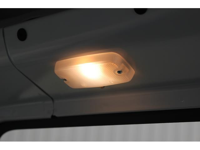 デラックスSAIII キーレス スモークドガラス キーレスエントリー スモークドガラス 集中ドアロック LEDヘッドライト(50枚目)