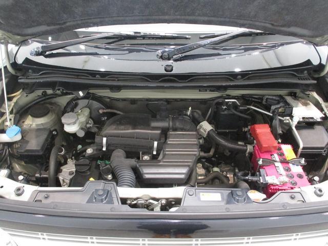 X エマージェンシーブレーキ フルセグナビ シートヒーター 衝突被害軽減ブレーキ アイドリングストップ 運転席シートヒーター レザー調シートカバー LEDヘッドライト オートライト  フルセグナビ Bluetooth対応 SD録音 タイヤ4本新品交換済(8枚目)