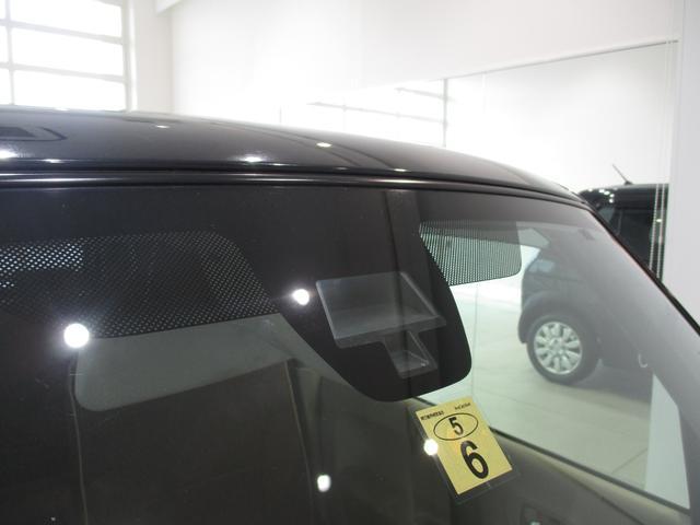X エマージェンシーブレーキ フルセグナビ シートヒーター 衝突被害軽減ブレーキ アイドリングストップ 運転席シートヒーター レザー調シートカバー LEDヘッドライト オートライト  フルセグナビ Bluetooth対応 SD録音 タイヤ4本新品交換済(13枚目)