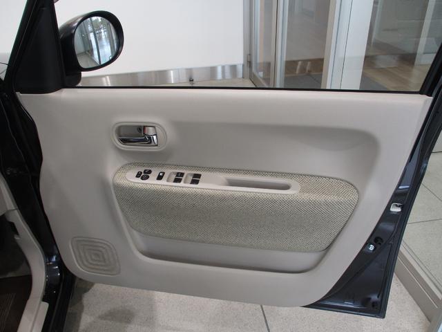 X エマージェンシーブレーキ フルセグナビ シートヒーター 衝突被害軽減ブレーキ アイドリングストップ 運転席シートヒーター レザー調シートカバー LEDヘッドライト オートライト  フルセグナビ Bluetooth対応 SD録音 タイヤ4本新品交換済(26枚目)