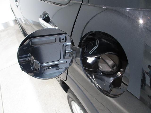 X エマージェンシーブレーキ フルセグナビ シートヒーター 衝突被害軽減ブレーキ アイドリングストップ 運転席シートヒーター レザー調シートカバー LEDヘッドライト オートライト  フルセグナビ Bluetooth対応 SD録音 タイヤ4本新品交換済(29枚目)