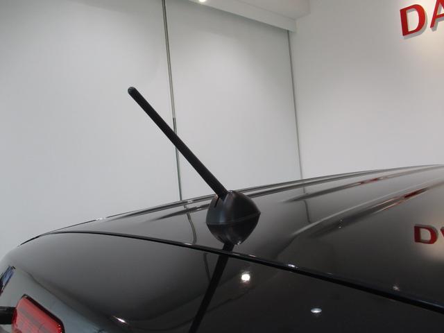 X エマージェンシーブレーキ フルセグナビ シートヒーター 衝突被害軽減ブレーキ アイドリングストップ 運転席シートヒーター レザー調シートカバー LEDヘッドライト オートライト  フルセグナビ Bluetooth対応 SD録音 タイヤ4本新品交換済(33枚目)
