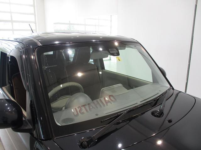 X エマージェンシーブレーキ フルセグナビ シートヒーター 衝突被害軽減ブレーキ アイドリングストップ 運転席シートヒーター レザー調シートカバー LEDヘッドライト オートライト  フルセグナビ Bluetooth対応 SD録音 タイヤ4本新品交換済(36枚目)
