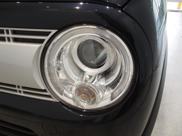 X エマージェンシーブレーキ フルセグナビ シートヒーター 衝突被害軽減ブレーキ アイドリングストップ 運転席シートヒーター レザー調シートカバー LEDヘッドライト オートライト  フルセグナビ Bluetooth対応 SD録音 タイヤ4本新品交換済(38枚目)