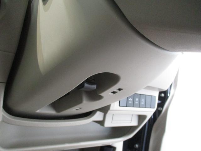 X エマージェンシーブレーキ フルセグナビ シートヒーター 衝突被害軽減ブレーキ アイドリングストップ 運転席シートヒーター レザー調シートカバー LEDヘッドライト オートライト  フルセグナビ Bluetooth対応 SD録音 タイヤ4本新品交換済(50枚目)
