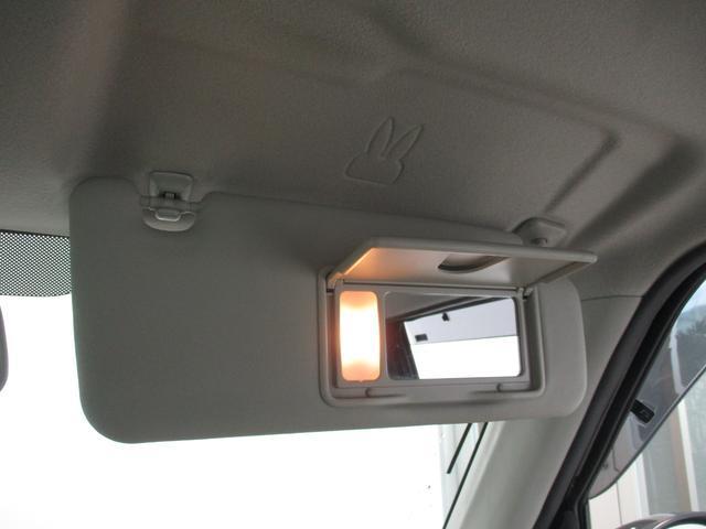 X エマージェンシーブレーキ フルセグナビ シートヒーター 衝突被害軽減ブレーキ アイドリングストップ 運転席シートヒーター レザー調シートカバー LEDヘッドライト オートライト  フルセグナビ Bluetooth対応 SD録音 タイヤ4本新品交換済(61枚目)