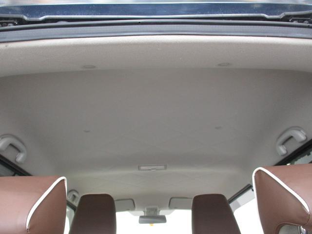 X エマージェンシーブレーキ フルセグナビ シートヒーター 衝突被害軽減ブレーキ アイドリングストップ 運転席シートヒーター レザー調シートカバー LEDヘッドライト オートライト  フルセグナビ Bluetooth対応 SD録音 タイヤ4本新品交換済(74枚目)