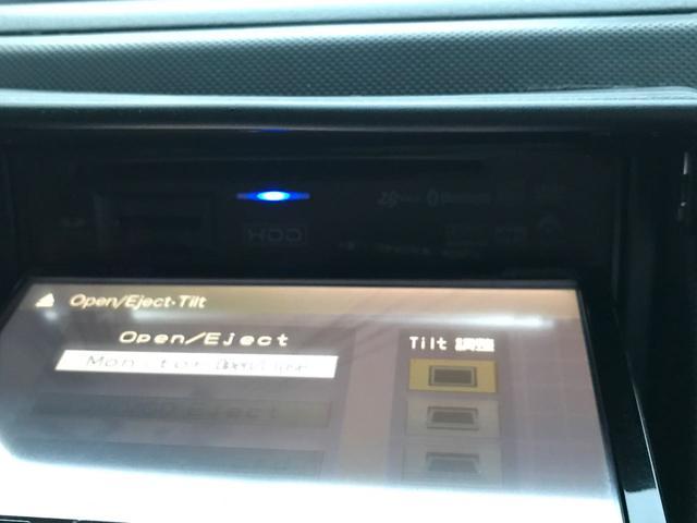 「トヨタ」「bB」「ミニバン・ワンボックス」「大阪府」の中古車20