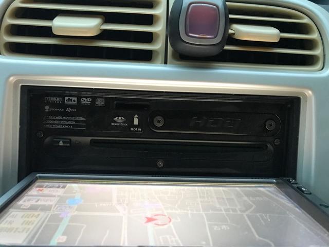 「日産」「オッティ」「コンパクトカー」「大阪府」の中古車15