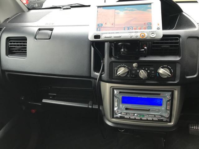「三菱」「eKスポーツ」「コンパクトカー」「大阪府」の中古車14