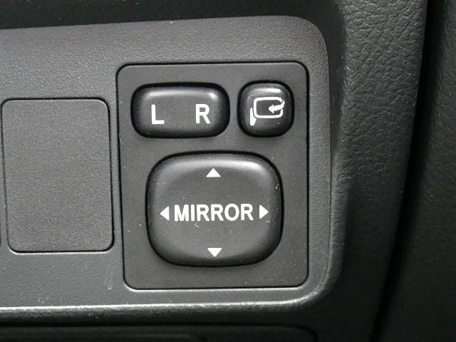 トヨタ カローラフィールダー 1.5X Gエディション ETC HID オートエアコン