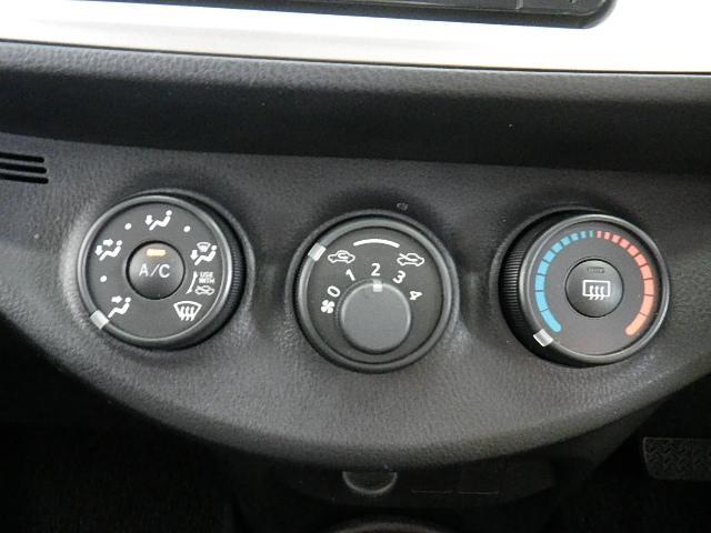 トヨタ ヴィッツ 1.5F メモリーナビ バックカメラ ETC フルセグ