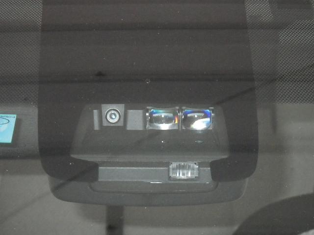 トヨタ シエンタ X バックモニター ETC スマートキー