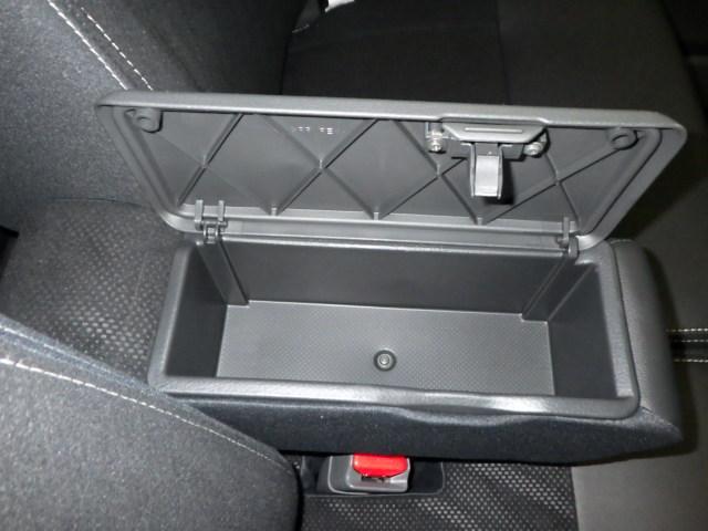 ダイハツ タント カスタムX トップエディションSAII スマートキー