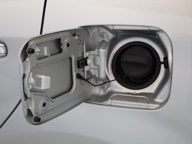 トヨタ カローラフィールダー 1.8S フルセグ バックモニター ETC スマートキー