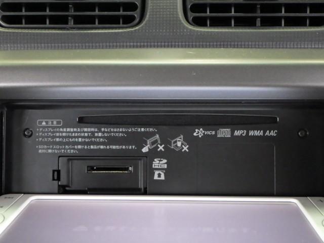 トヨタ ピクシススペース カスタム G バックモニター ETC ワンオーナー