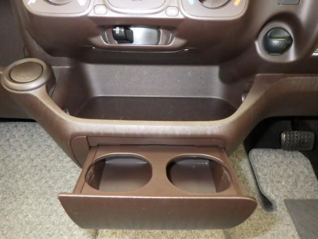 トヨタ パッソ 1.0X Lパッケージ
