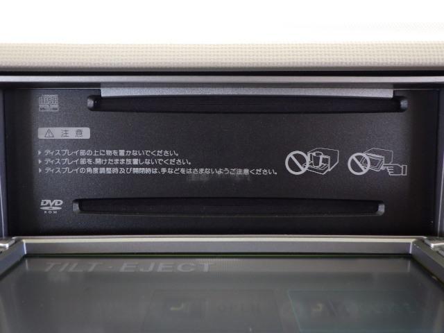 トヨタ パッソ プラスハナ DVDナビ ETC HID キーレス
