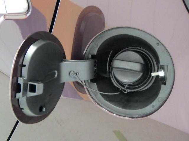 ダイハツ ミライース X SAIII CD MD再生機能 エアバック キーレス