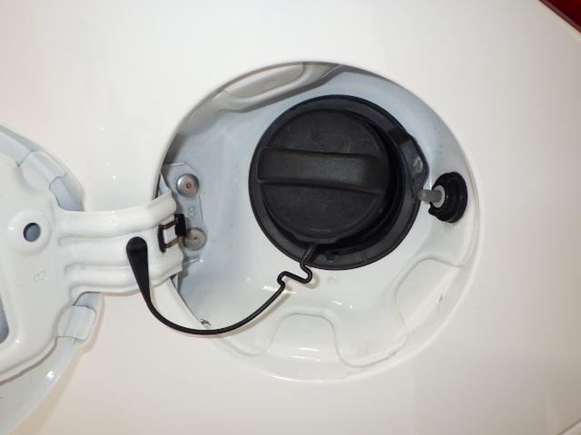 トヨタ ヴィッツ 1.3F メモリーナビ バックカメラ ETC エアバック
