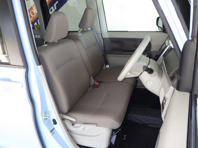 「ダイハツ」「タント」「コンパクトカー」「兵庫県」の中古車14