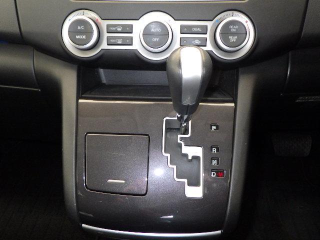 23C スポーティパッケージ Uスタイル4WD(8枚目)