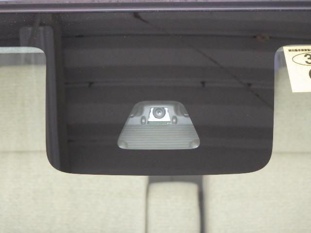 G SAII キーレス エアバック 両側電動スライドドア(18枚目)