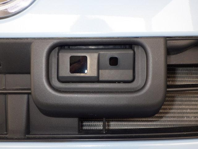 G SAII キーレス エアバック 両側電動スライドドア(19枚目)