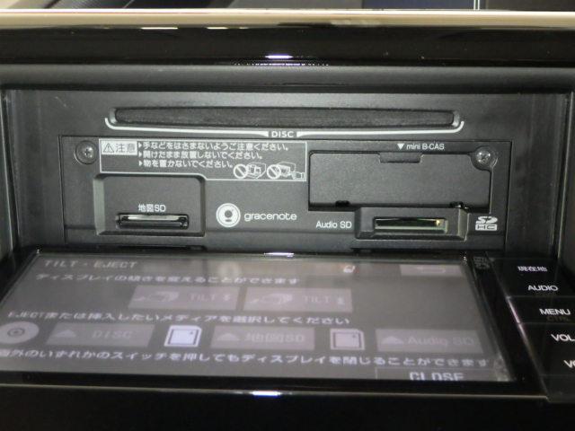 DVD再生機能付き