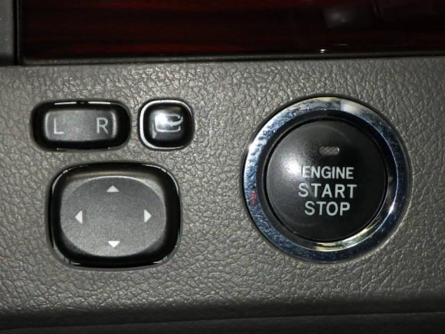 250G リラックスセレクション フルセグ HDDナビ(12枚目)