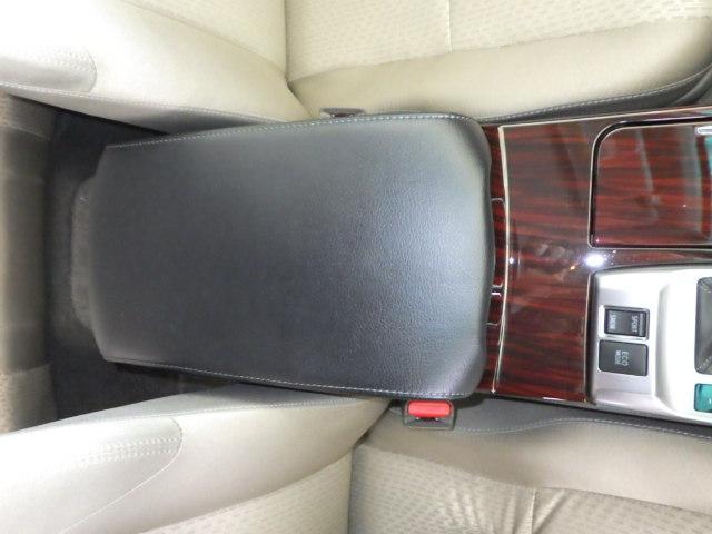 250G リラックスセレクション フルセグ HDDナビ(16枚目)