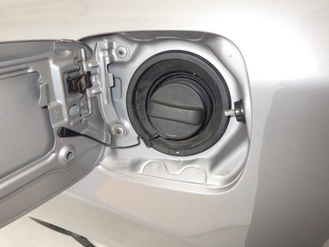 250G リラックスセレクション フルセグ HDDナビ(18枚目)