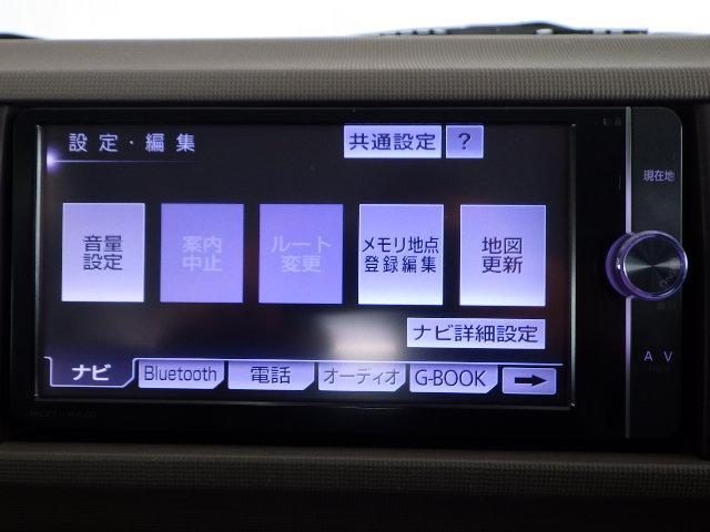 「トヨタ」「パッソ」「コンパクトカー」「兵庫県」の中古車8