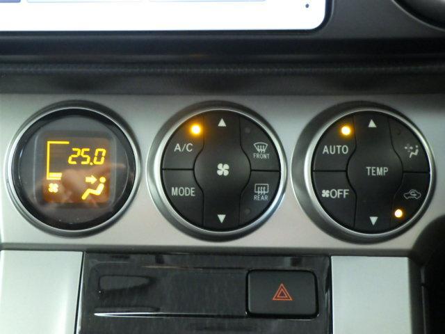 1.8S エアロツアラー 4WD(9枚目)