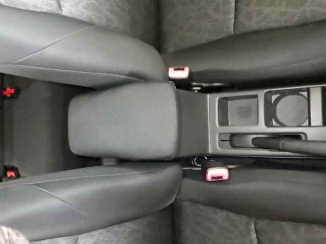 1.8S エアロツアラー 4WD(14枚目)