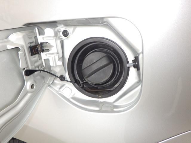 1.8S エアロツアラー 4WD(18枚目)