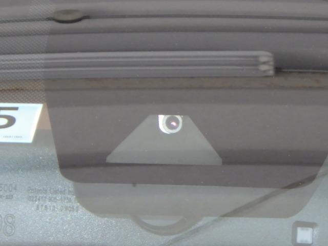 ハイヴリッドG メモリーナビ バックカメラ ETC(18枚目)