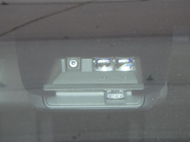 「トヨタ」「エスティマ」「ミニバン・ワンボックス」「兵庫県」の中古車18