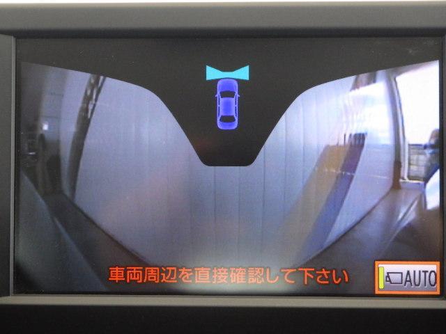 「トヨタ」「SAI」「セダン」「兵庫県」の中古車19